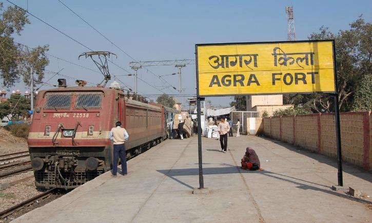 Meet Archana Singh, AKA Lady Dabang, India
