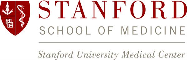 stanford medical