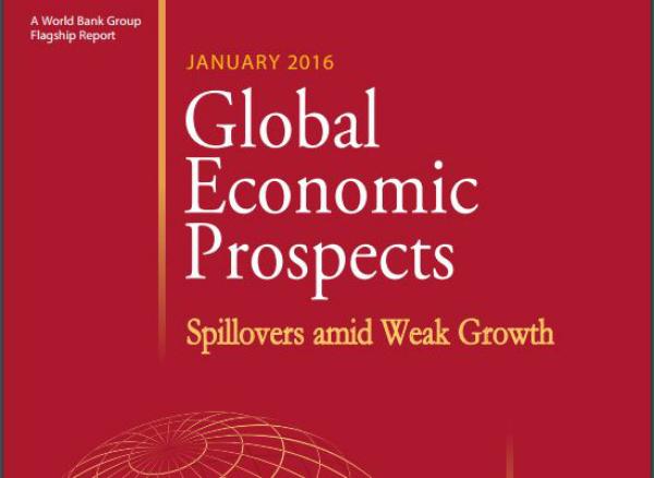 World bank report india economy