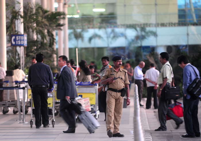 India To Extend E-Visa Scheme For Citizens From 36 More Countries