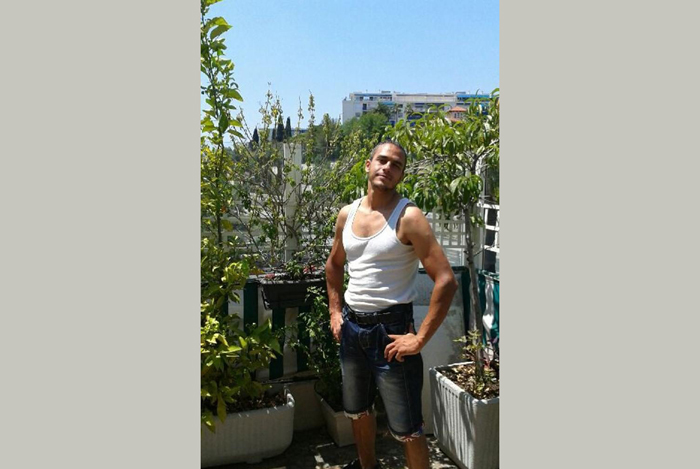 All You Need To Know How Mohamed Lahouaiej Bouhlel, The Attacker of Nice Carried Out The Lorry Attack