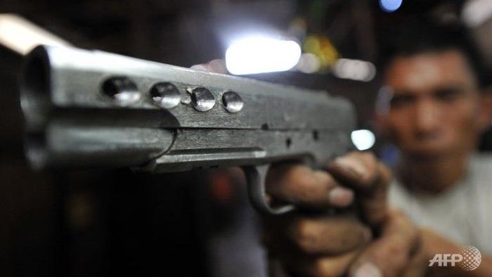 UP Teenager Kills Himself After Shooting Dead Female Classmate Inside Exam Hall