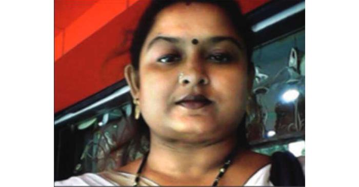 Kolkata Girl Dies Waiting For A Kidney Transplant, Donates Her Eyes