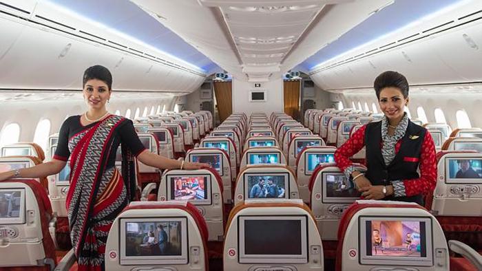 Air india rajdhani 2 ac fare tickets