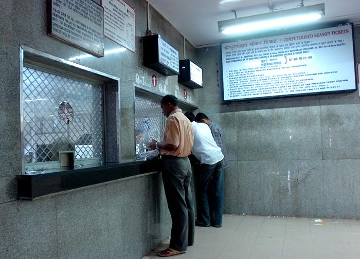 Mumbai-Ahmedabad High Speed Train Fare To Be Less Than Airfare