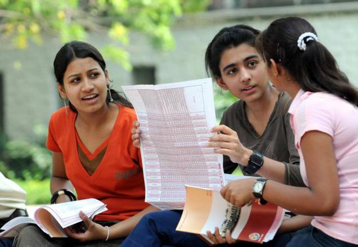 India and China have a fake university