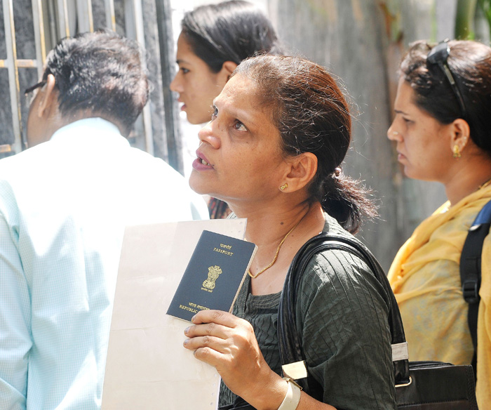 Sexually Harassed Govt Employee Women Can Now File For 90 Days Of Paid Leave During Inquiry