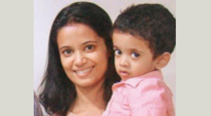 Indian Doctors Shut Down Boy's Heart And Brain, Remove   Tumour And Bring Him Back To Life