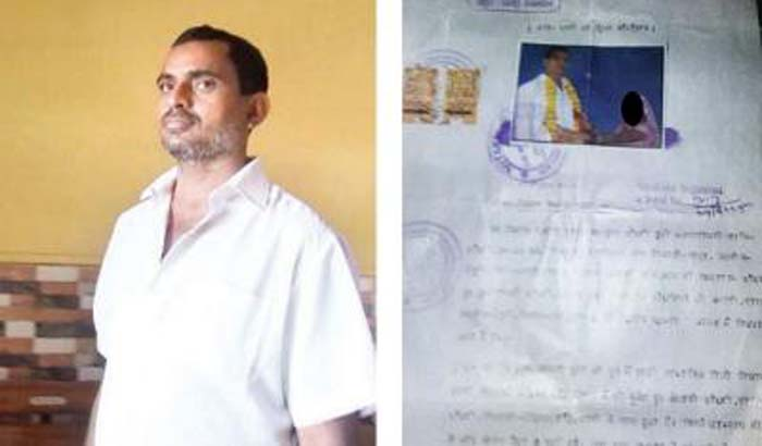 Man Buys Girl For The Third Time, This Time To Marry Her