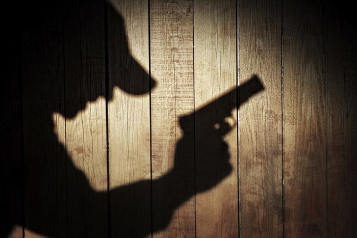 Gangrape Woman And Daughter For 3 Hours At   Gunpoint