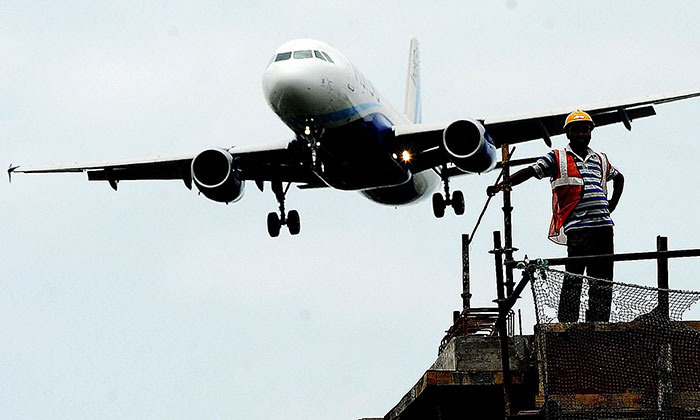 Modi Government Pushes To Make Rs 2,500 Flight For Aam Aadmi A Reality