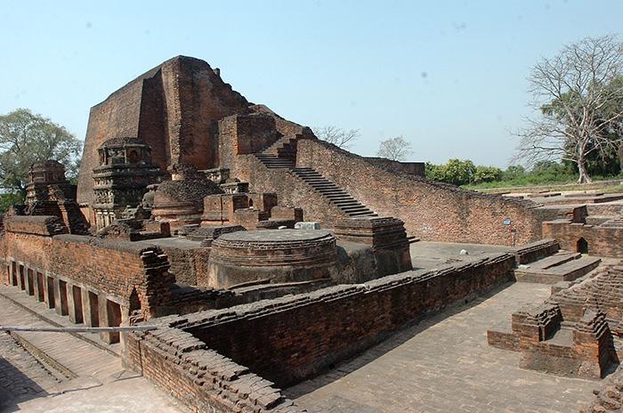 Nalanda Mahavira