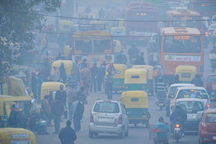 Diesel Cars In Delhi-NCR