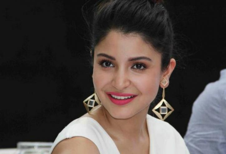 ANuhska Sharma