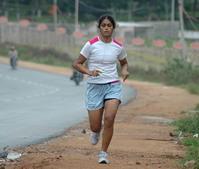 Anu Vaidyanathan