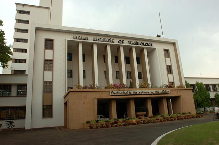 IIT Kharaghpur