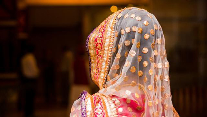 14 YO Girl   Comes To Delhi As Wife, Husband Sells Her For Rs. 50,000 As Maid!