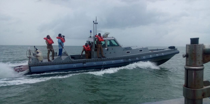 search and rescue operations for AN 32, the missing aircraft