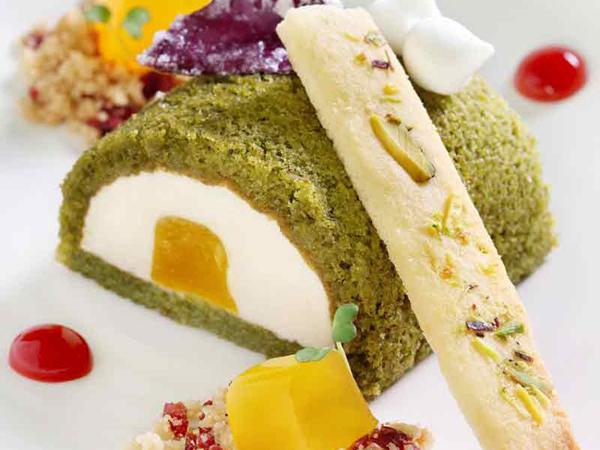 Green_Tea_Chiffon_Cake