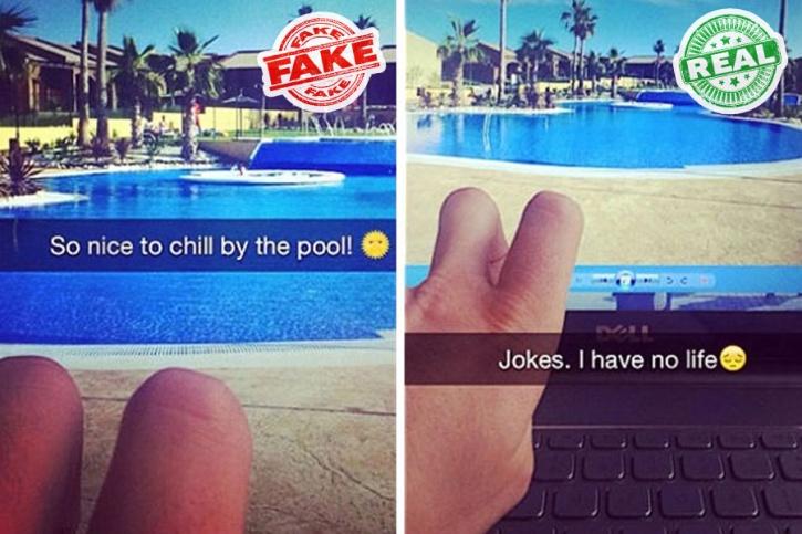 Fake_Beach_Selfie