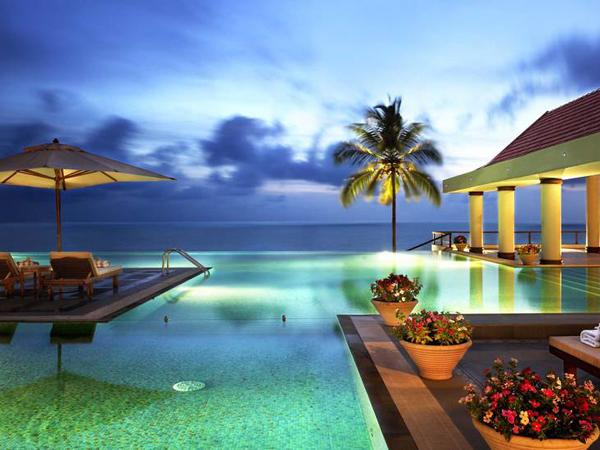 Leela_Kovalam_Resort