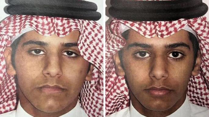 Saudi Twins Allegedly Murdered Mother After Being Stopped From Joining ISIS