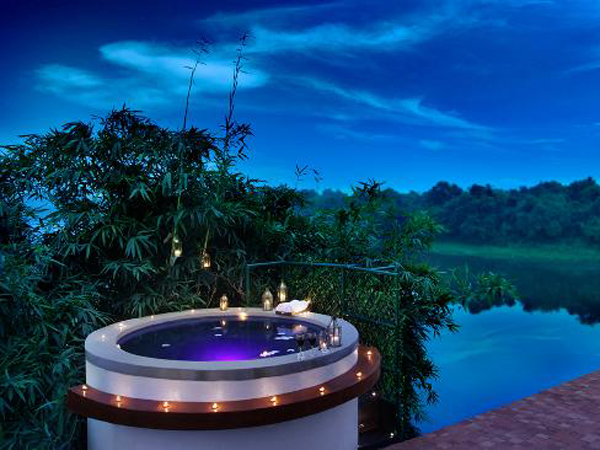Anchaviyo_Resort_Jacuzzi