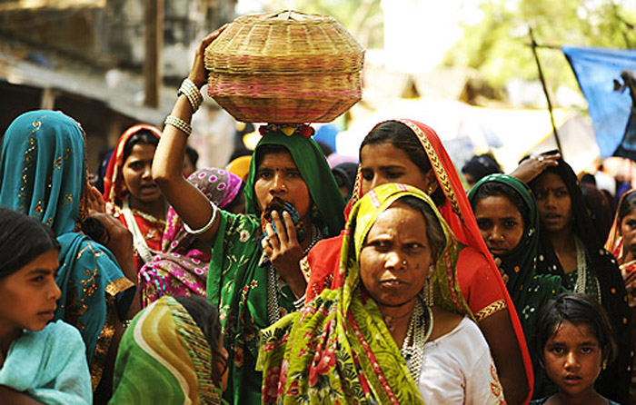 Tribals In MP Find Beer Better Than Local Brews, Are Willing To Kill For The Liquid Gold