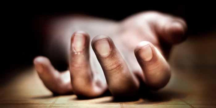 Widow Asks Doctors For Dead Hubby