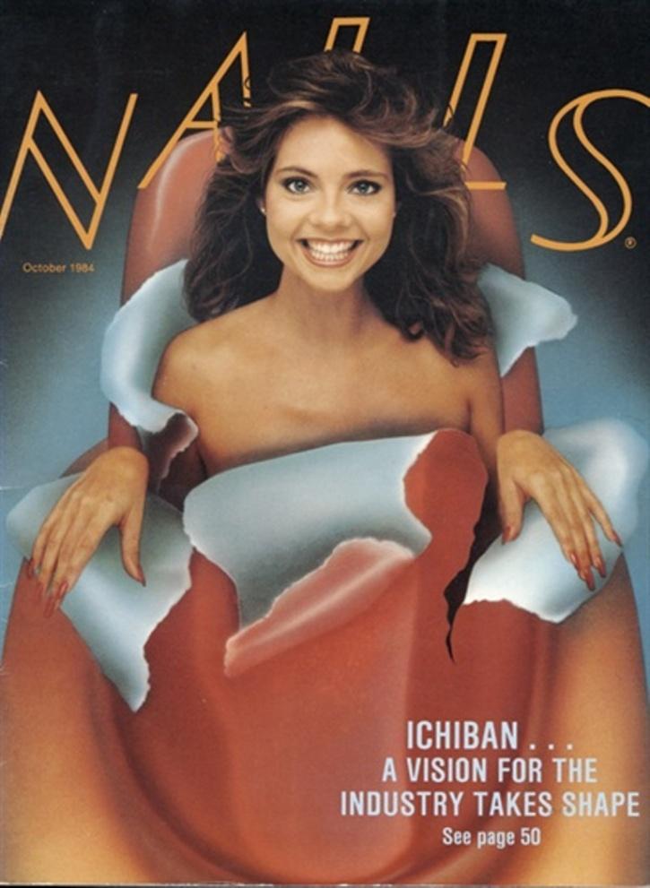 Worst Magazine Covers