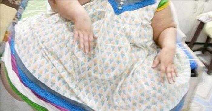 Elderly couple dies as husband gets crushed under 128kg wife