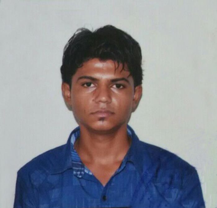 Pravin Dhaval