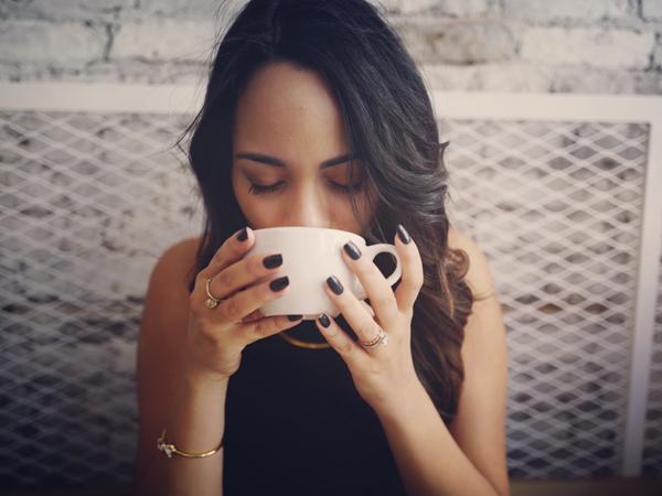 Hangout_Coffee_Shops