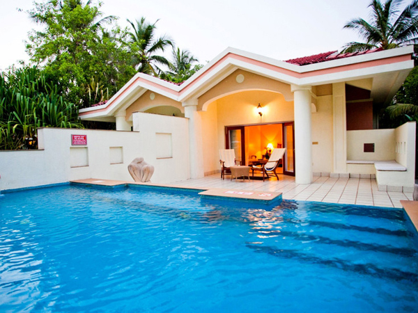 Villa_With_Personal_Pool
