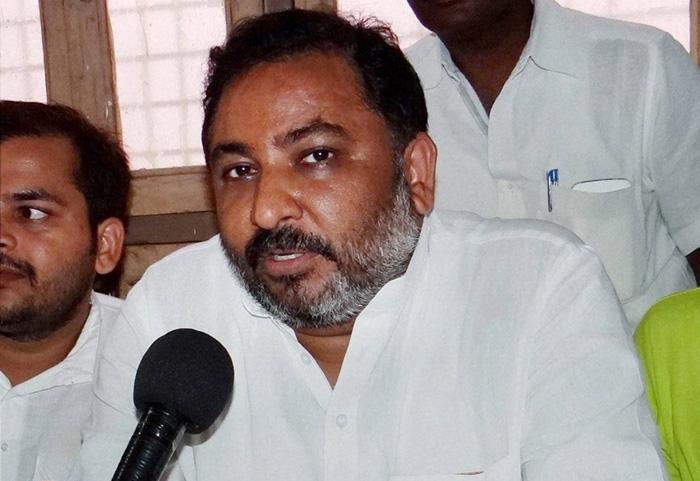 Dayashankar Singh