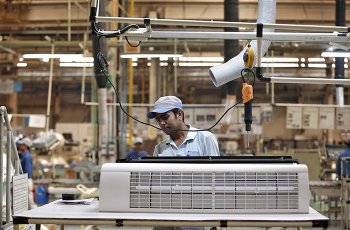 India 7.5 per cent growth overstated? US thinks so Thinks So