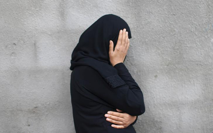 Shave Or I Will Kill Myself: Wife To Cleric