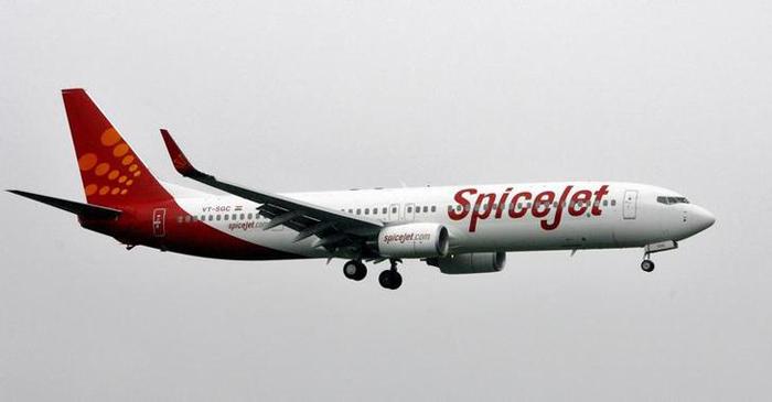 Action Taken Against Crew Of Jet Flight When Sonu Nigam Sang