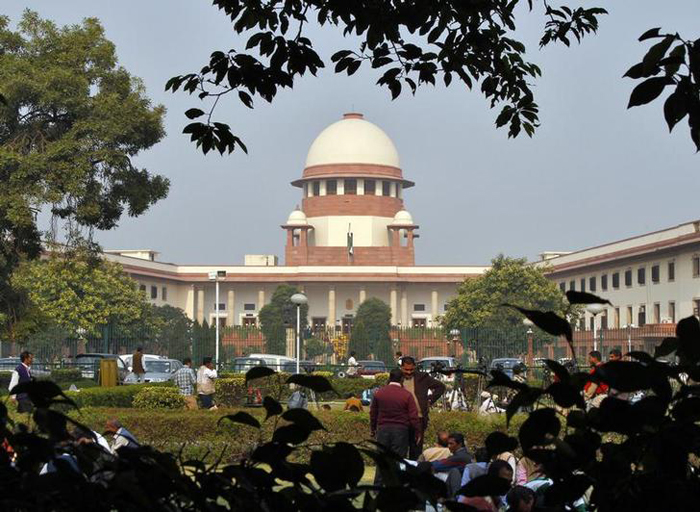 Supreme Court Gives Indian Cricketers A Voice
