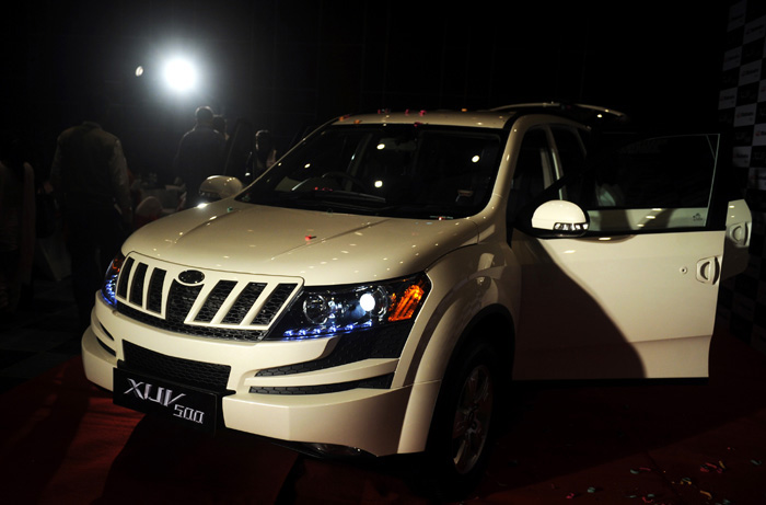 Ban On Sale Of Big Diesel Cars In NCR Could Be Lifted Soon