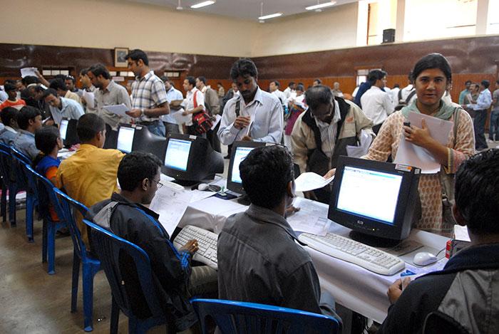 India Ranked 105 In Human Capital Index, Even Lower Than Bangladesh, Bhutan And Sri Lanka