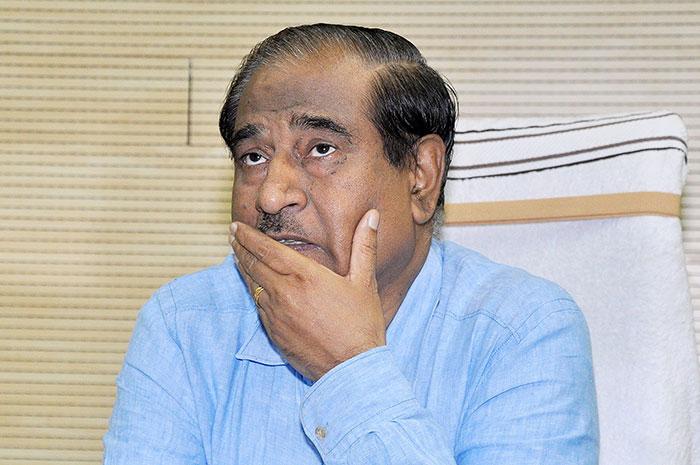Lalkeshwar Prasad Singh