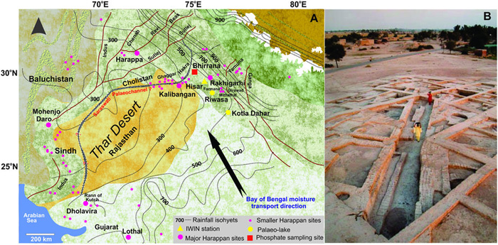 History is boring to many people, often eliciting long yawns. But a new development in Indian history should make everyone sit up and take notice. A new study by scientists from IIT-Kharagpur and Archaeological Survey of India which shows that the Indus Valley Civilization is at least 8,000 years old, and not approximately 5,000 years old as previously believed demands a fundamental and objective rethink of old assumptions about the antiquity of Indian civilisation and its role in world history. If this evidence, published in the journal 'Nature', and using cutting-edge 'optically stimulated luminescence' on technologies on ancient pottery shards, is correct then it would substantially push back the beginnings of ancient Indian history, proving that it took root well before the pharaohs of Egyptian (7000BC to 3000BC) and the Mesopotamian (6500BC to 3100BC) civilizations in the valley of the Tigris and the Euphrates. Researchers have also found evidence of a pre-Harappan civilization that existed for at least 1,000 years before this and it may force a global rethink on the generally accepted timelines of so-called 'cradles of civilization'. This is a quantum leap, if their claims are correct. The scientists are not just shifting a few years here and there. They are saying that their evidence pushes back the mature phase of the Indus Valley Civilisation (with big remains in Harapa and Mohen-jo-Daro in modern Pakistan and Dholavira in Gujarat along with a 100 other sites) from its current dating of 2600-1700 BC to 8000-2000 BC. This also pushes back the pre-Harappan phase from 9000-8000 BC. Ever since the discovery and dating of the Harappa and Mohen-jo-Daro civilisations in colonial India, Indian history has been politicised: divided between those who believe in the Aryan invasion theory, those who think it was a clever colonial device to justify their own rule on racial dominance-lines and those who think Aryans may have spread into India through cultural diffusion. 