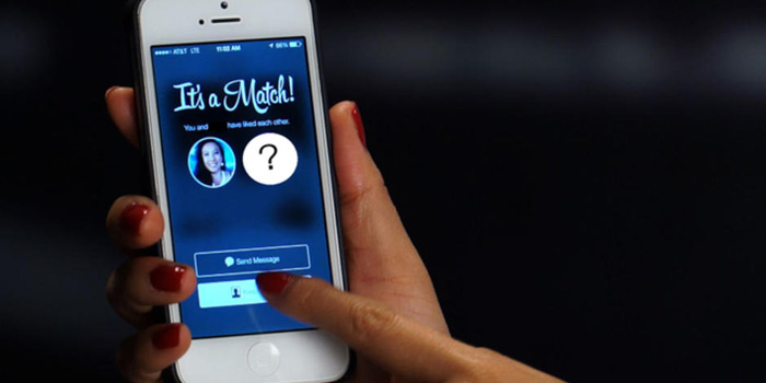 Fickle A Dating App That Lets You Be Anonymous