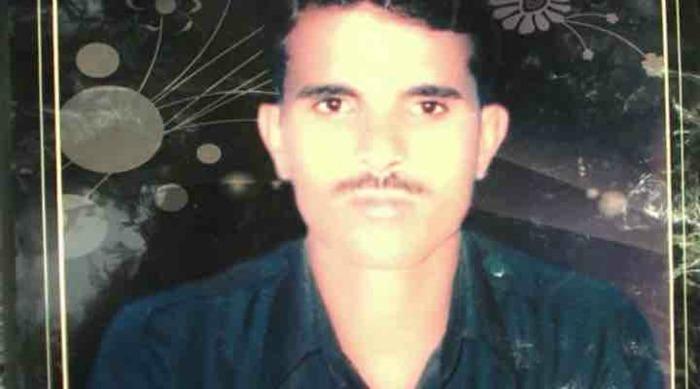 Dharamveer Singh