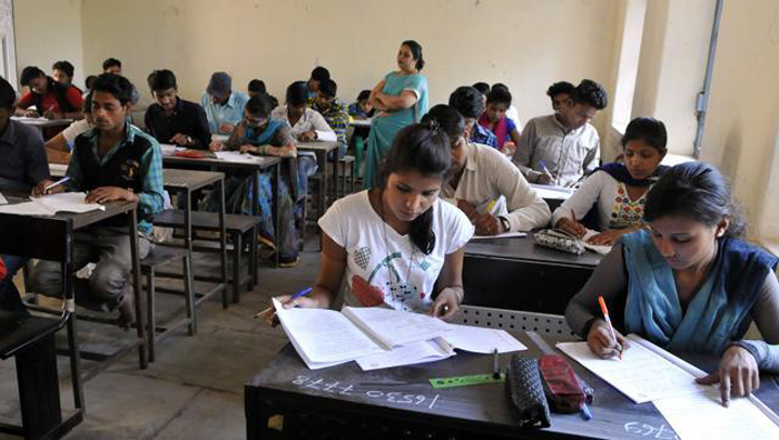 1.12 Lakh Students Only Passed Punjab Board Class X Exam With   'Grace Marks'
