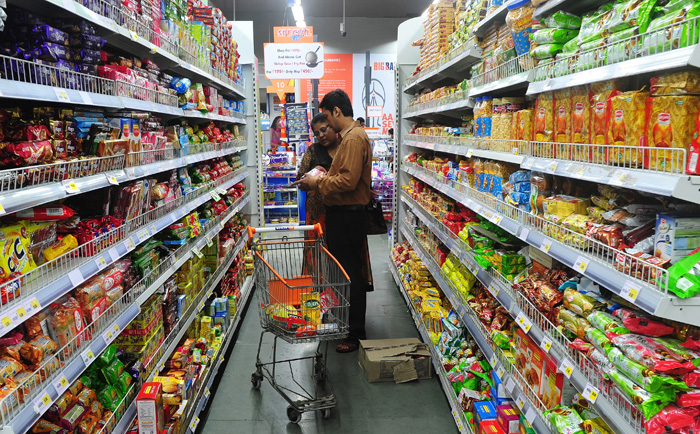 Cabinet Clears Model Law, Shops Can Remain Open At All Times