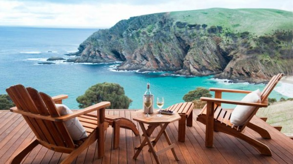 south australian lodges