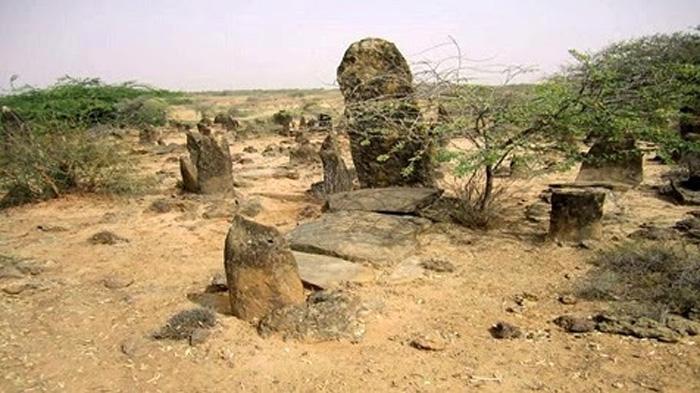 Kutch Gujarat