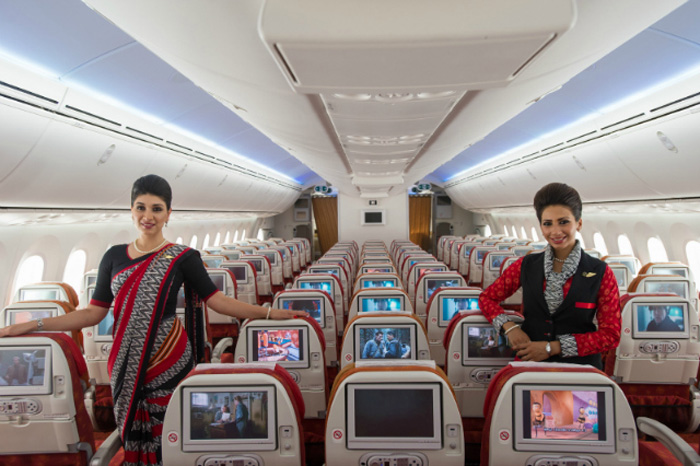 1 Hour Flight Cost Only Rs. 2500 Rupees